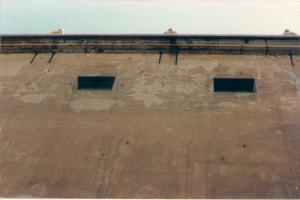 Palazzo San Giorgio (Genova) - Storia di un restauro 2° parte