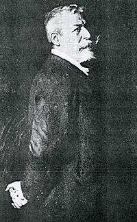 Alfredo d'Andrade