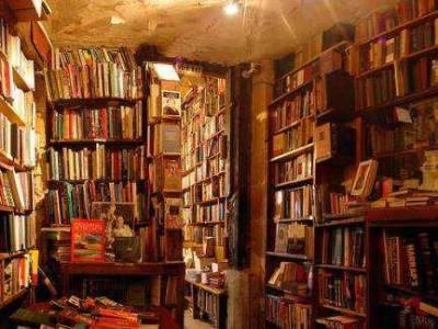 libreria_05