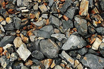 rocce-minerali-20120414
