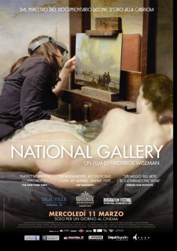 NationalGallery_LOC
