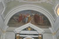 3c-Panoramica dopo restauro copia