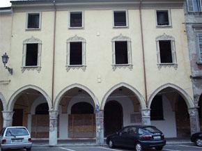 facciata-dopo-small