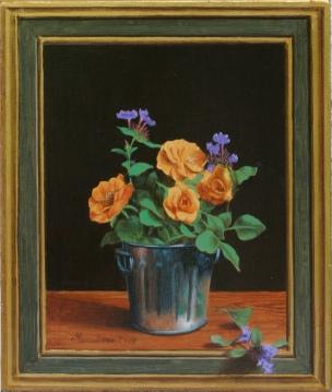 fiori 1