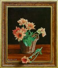 fiori 7