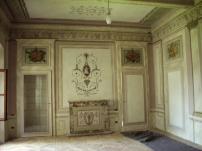sala delle arti