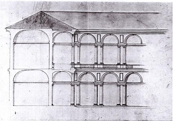 016, pg.27b