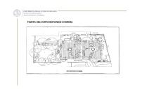 ldb-diritticulturamattavelli-best-practice-brerapptx-9-638