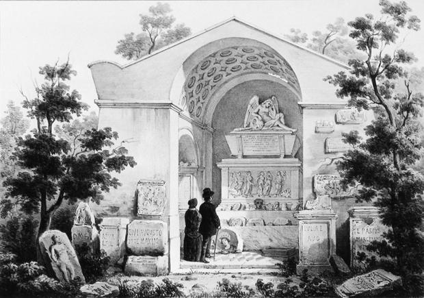 foto-0-il-monumento-a-winckelmann-nel-1854