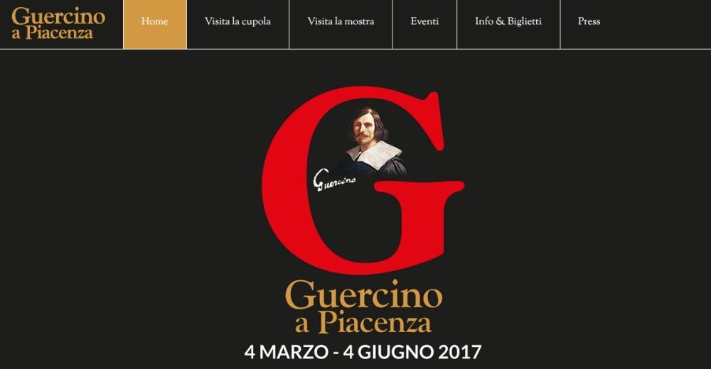 guercino0