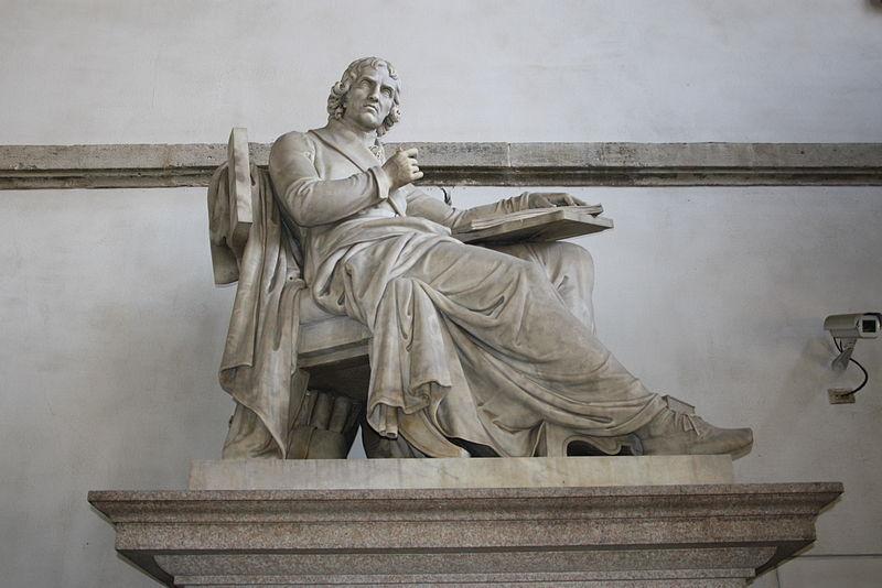 800px-5553_-_Milano,_Palazzo_di_Brera_-_Getano_Monti_-_Monumento_a_Giuseppe_Parini_(1838)_-_Foto_Giovanni_Dall'Orto_1-Oct-2011