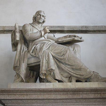 Milano,_Palazzo_di_Brera_-_Getano_Monti_-_Monumento_a_Giuseppe_Parini_(1838)