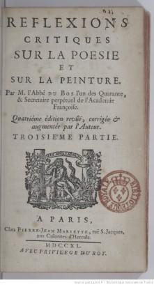 Réflexions_critiques_sur_la_poésie_[...]Dubos_Jean-Baptiste