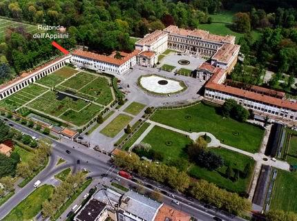 Villa-Reale-veduta-aerea