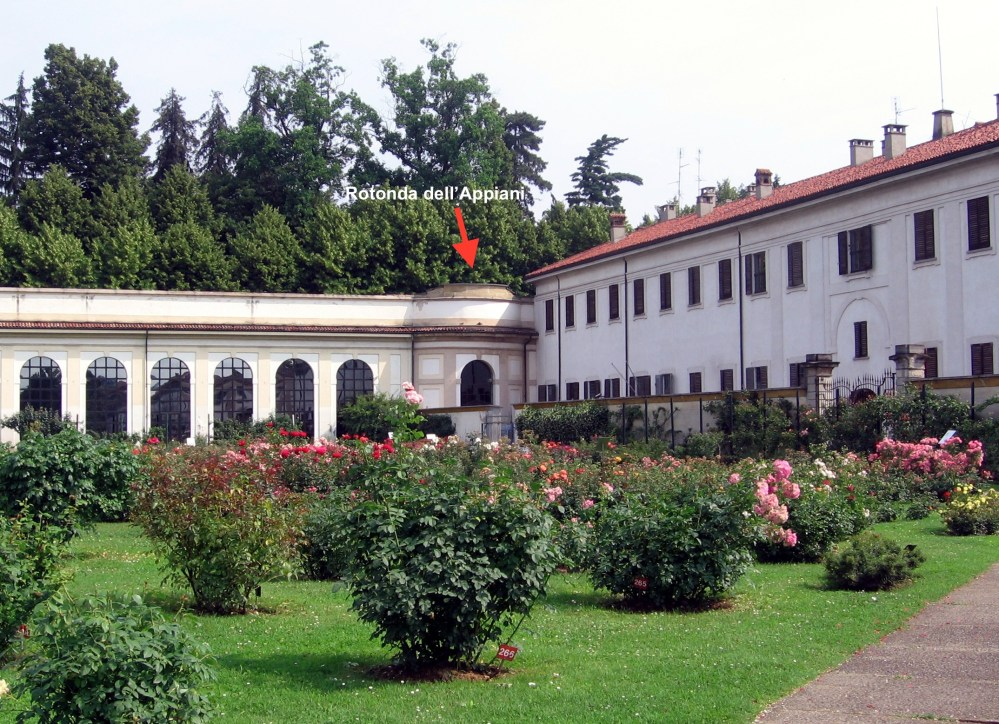 Villa_Reale_di_Monza_-_rose_garden_in_Italy